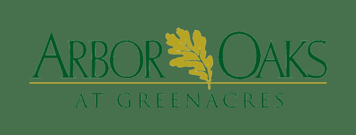 Arbor Oaks at Greenacres