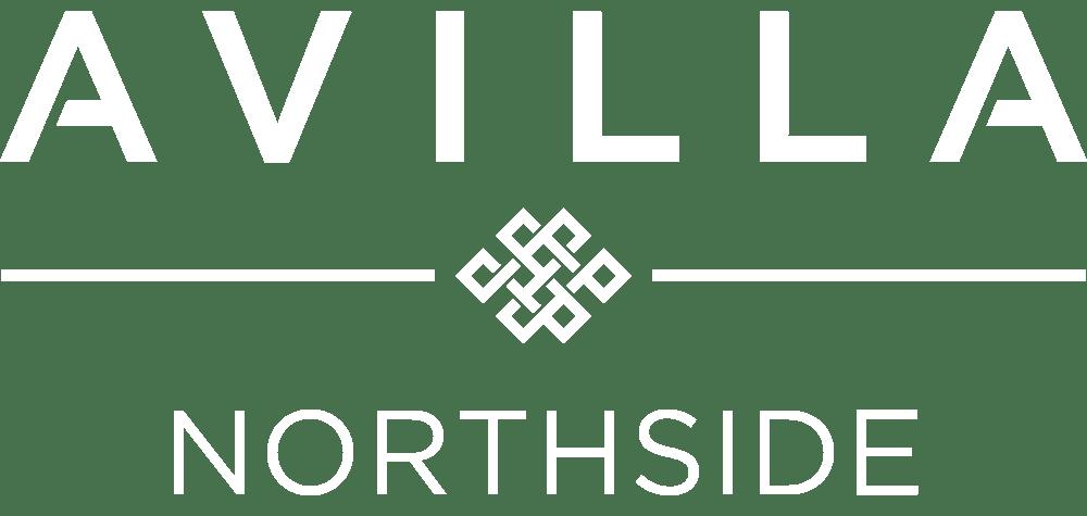 Avilla Northside