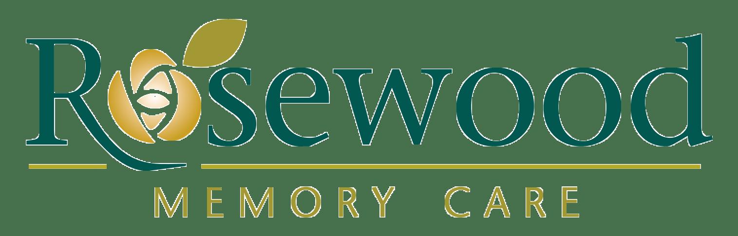 Rosewood Memory Care