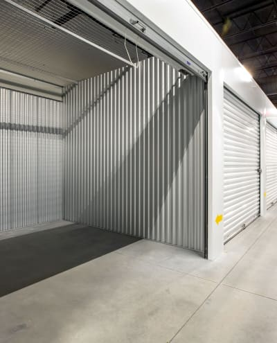 Is a climate controlled storage unit right for you?