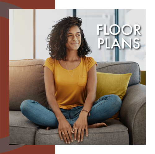 Learn more about floor plans at Luxor Club in Jacksonville, Florida