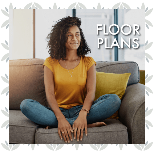 Learn more about floor plans at Alaqua in Jacksonville, Florida