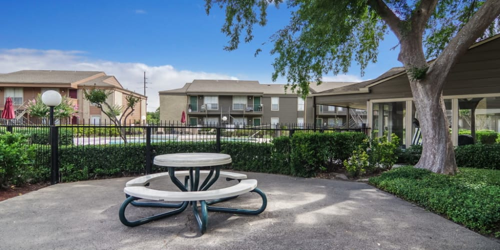 Learn about the neighborhood near Somerset Apartments