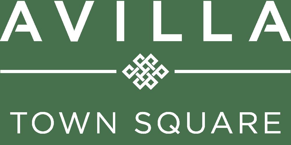 Avilla Town Square