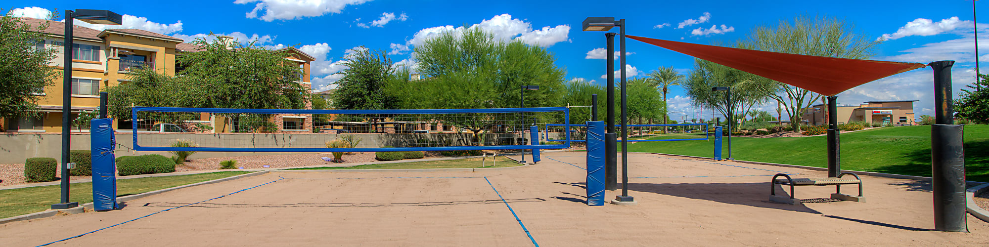 Photos of Azul at Spectrum in Gilbert, Arizona