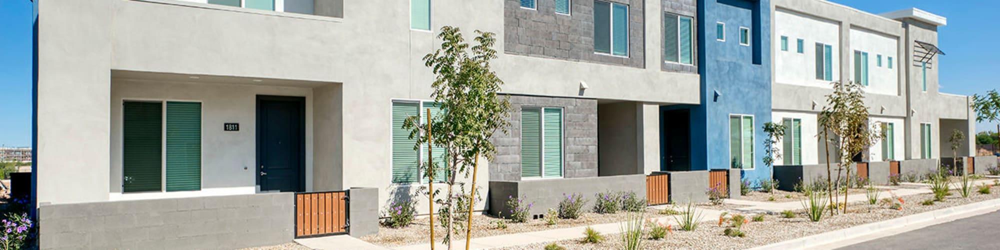Photos of BB Living at Val Vista in Gilbert, Arizona