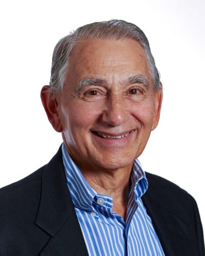 William M. Kargman