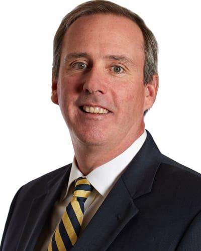 Bill McGrath