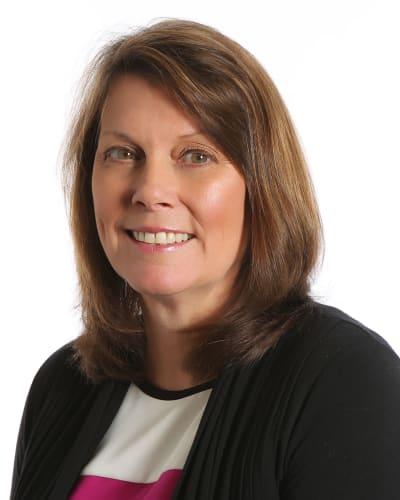 Cheryl Piper