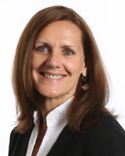 Diane Bernath