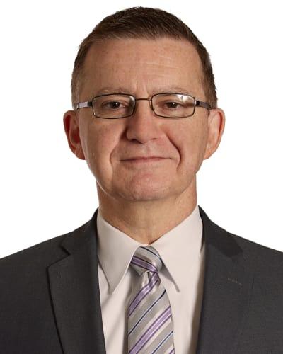 Frank Cevetello
