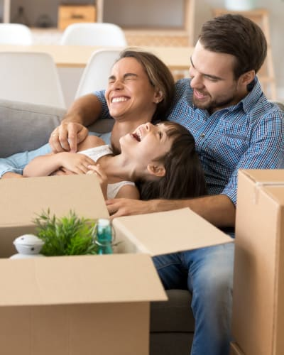 Store It All Self Storage - Baltimore in Baltimore, Maryland, reviews callout