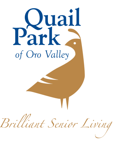 Terri Brevard , HEALTH & WELLNESS DIRECTOR at Quail Park of Oro Valley in Oro Valley, Arizona