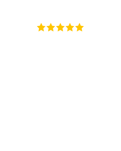 Five star review for STOR-N-LOCK Self Storage from Gary