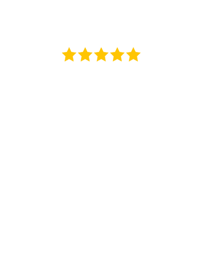 Five star review for STOR-N-LOCK Self Storage from Adel