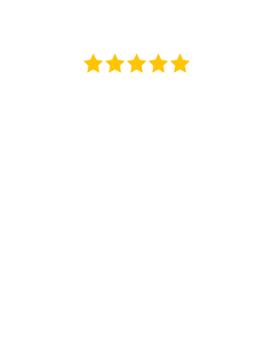 Five star review for STOR-N-LOCK Self Storage from Tyler