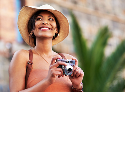 View our property photos at Canyon View in Las Vegas, Nevada