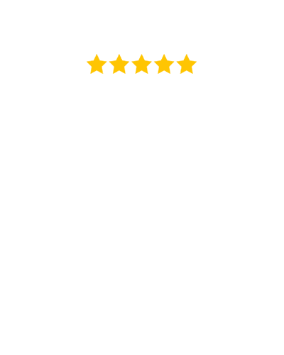Five star review of STOR-N-LOCK Self Storage in Redlands, California, from Hal
