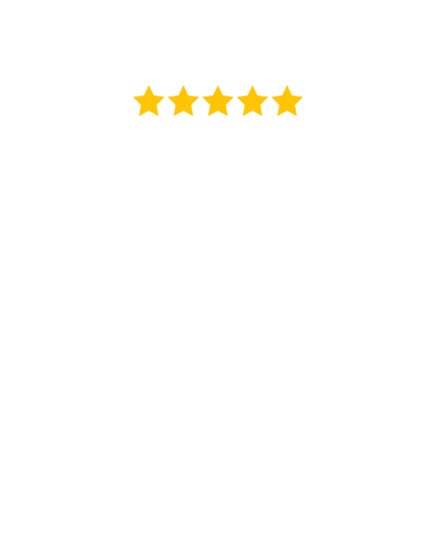 Five star review of STOR-N-LOCK Self Storage in Redlands, California, from Jeff