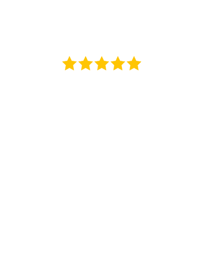 Five star review of STOR-N-LOCK Self Storage in Rancho Cucamonga, California, from Brad