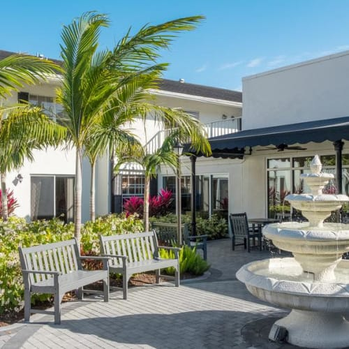 View photos of Grand Villa of Delray East in Florida