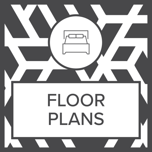 Floor plans at Maverick Apartments in San Antonio, Texas