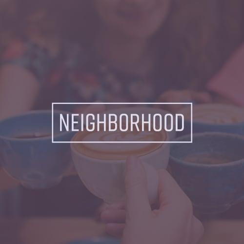 View neighborhood info for Amberjack Estates in Houston, Texas