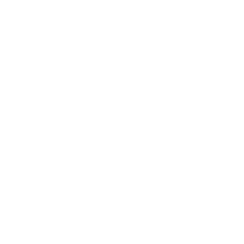 Check out the neighborhood at Madison Park Apartments in Vancouver, Washington
