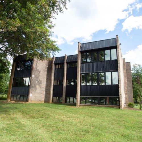 Lexington Ky Apartments: Photos Of The August Apartments In Lexington, KY