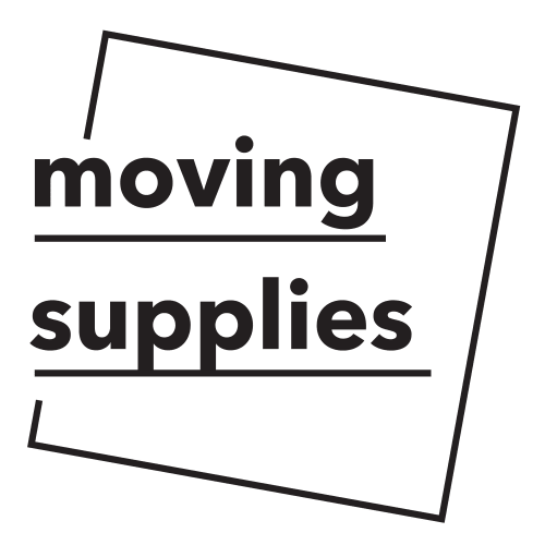 Get your supplies at Clutter Self-Storage in Culver City, California