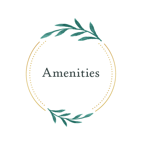 View amenities at Rivertop Apartments in Nashville, Tennessee