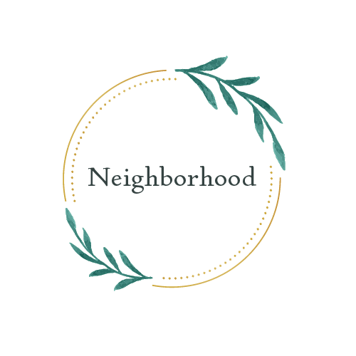 View neighborhood info for Rivertop Apartments in Nashville, Tennessee