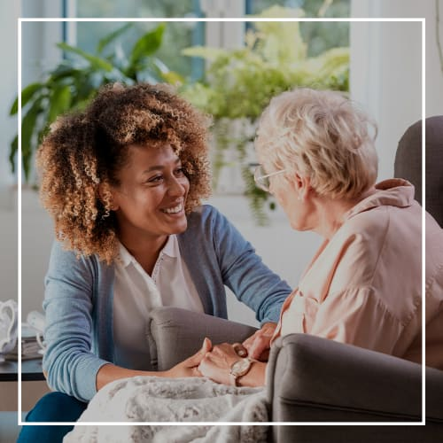 Learn about affording care at Hillhaven in Adelphi, Maryland