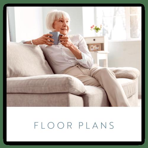 View our floor plans at Regency Palms Long Beach in Long Beach, California