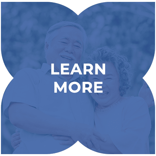 Learn more about Independent Living at The Harmony Collection at Hanover in Mechanicsville, Virginia
