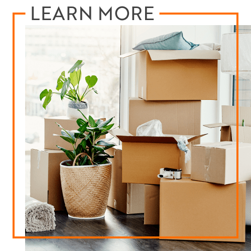 Learn more about Storage Units locations