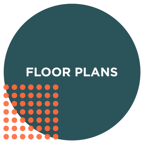 View our floor plans at The Westlight Apartments in Atlanta, Georgia