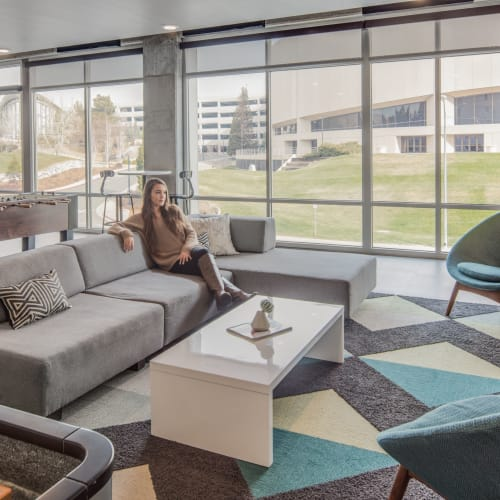 View our community perks at IDENTITY Reno in Reno, Nevada