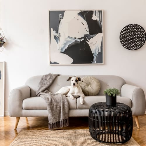 View our pet policy at Northfield Townhouses in West Orange, New Jersey