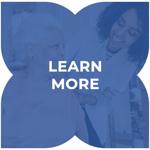 Learn more about Assisted Living at Harmony at Kent in Dover, Delaware