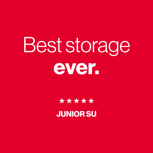 View the reviews for A+ Storage in Miami, Florida