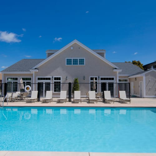 View our properties in Massachusetts