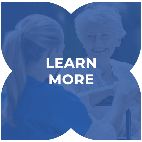 Learn more about memory care at Harmony at Elkhart in Elkhart, Indiana