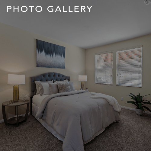 Click to view our photo gallery of The Villagio in Northridge, California