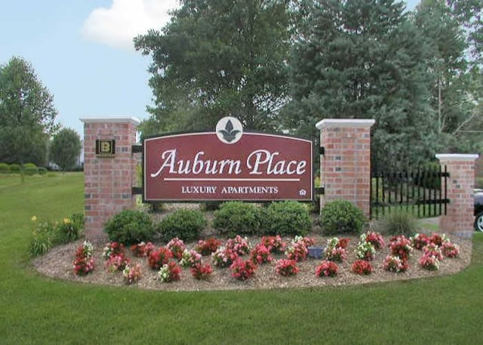 Link to neighborhood page at Auburn Place Apartments in Virginia Beach, Virginia