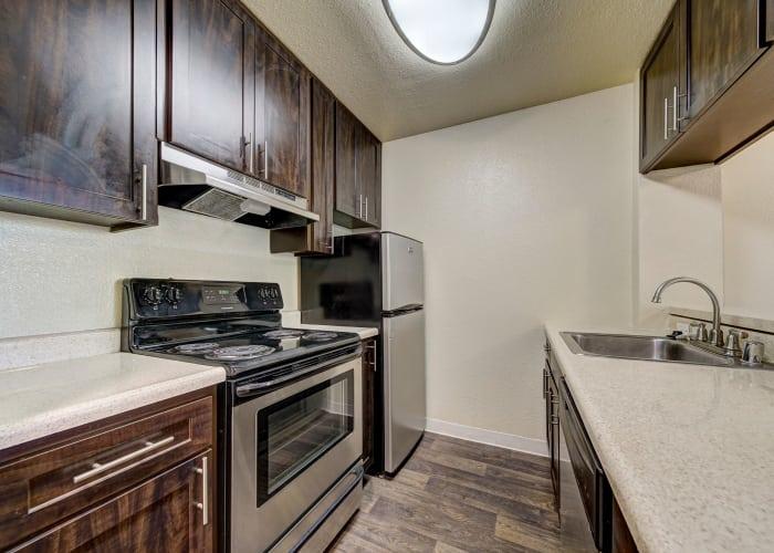 Studio 1 Amp 2 Bedroom Apartments For Rent In Hayward Ca