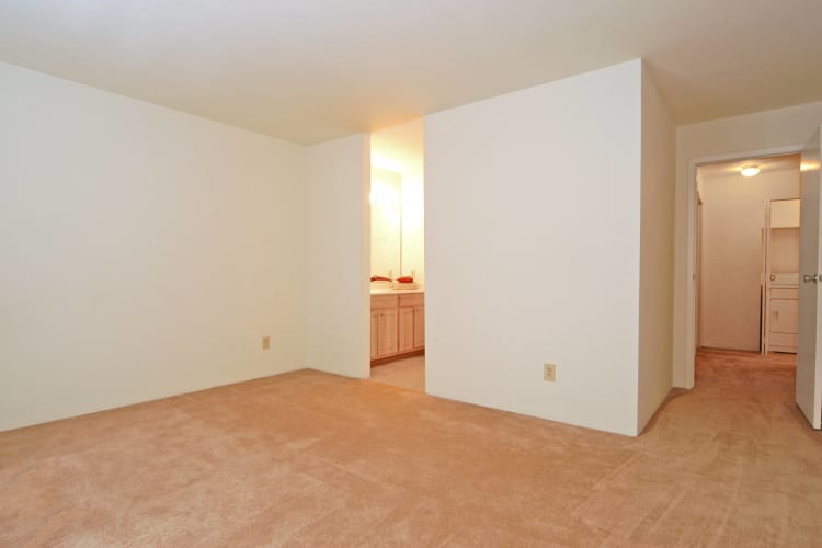 Affordable 1 2 3 bedroom apartments in salisbury md - 2 bedroom apartments in maryland ...