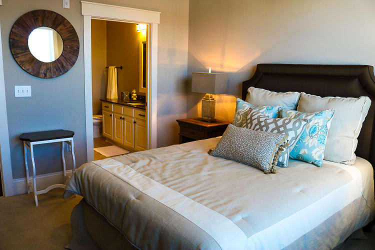 townhomes for rent in cary nc