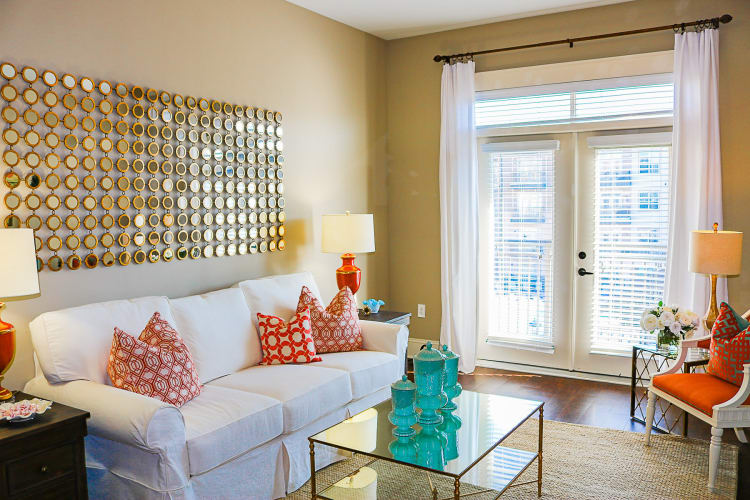 apartments for rent in cary nc