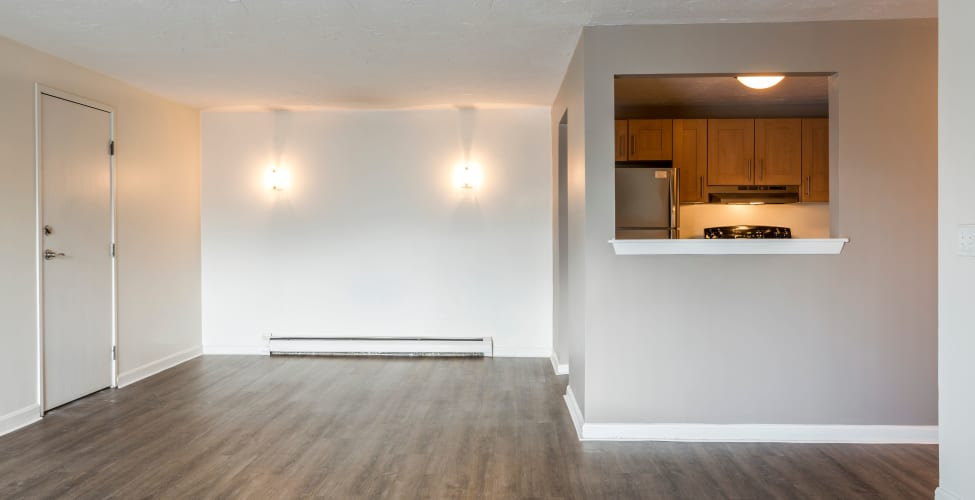 North Randolph, MA Apartments near Boston | Rosemont Square